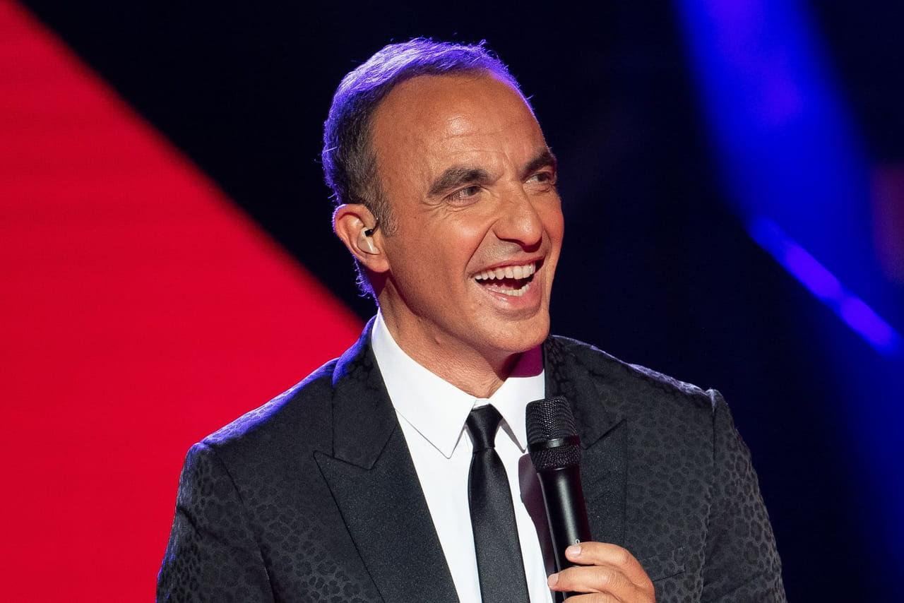 Chanson de l'année 2019: de nouveaux artistes confirmés, quel gagnant sur TF1?